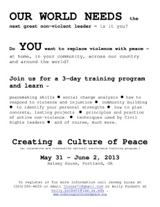 CCP Training Flyer-page-0