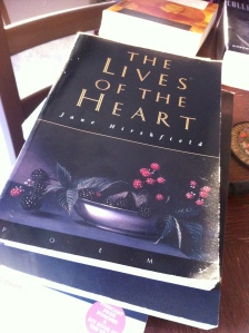 Lives of the Heart